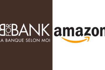 bforbank amazon